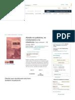 Abraão no judaísmo, no cristianismo e no islamismo _ Amazon.com.br