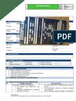 Informe Digital 3406