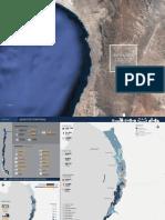 Atlas Antofagasta