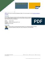 Functional Module Based Generic Datasource Part I