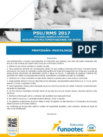 Psicologia_POS-PRELO