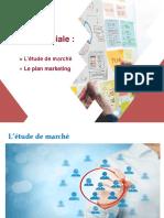 L ETUDE COMMERCIALE (1)