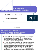 Diaporama Animation Evaluation34 I Antoine 02 11