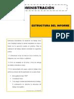 Estructura de Informe (13)