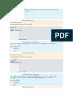 cuestionarioclimaorganizacional