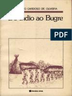 Oliveira 1976 DoIndioAoBugre