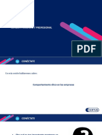 SEMANA 12 PDF 1