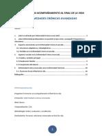 Módulo 2. Enfermedades Crónicas Avanzadas