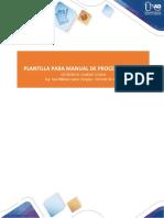 9- Fases 4 y 5 - Manual de procedimientos LUIS-BUITRAGO (2)