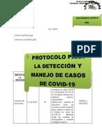 1. Protocolo de Atencion Casos de Covid_ Listo