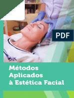 Metodos Aplicados a Estet. Facial
