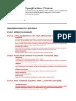 Especificaciones Tecnicas 20210223 175302 161