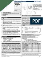 XM678D-PT (1)