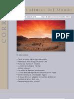 INAH_Correo Culturas 81
