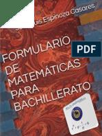 formulario_matematicas_bachillerato