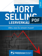 E-Book_Short-Selling