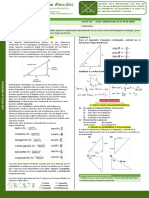 10º Guía de Matemáticas 05-04-2021