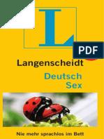 Langenscheidt Deutsch-Frau, Frau-Deutsch  Schnelle Hilfe für den ratlosen Mann by Mario Barth (z-lib.org)