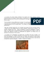 Corrosion des métaux