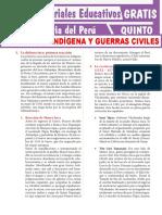 Resistencia-Indígena-y-Guerras-Civiles-para-Quinto-de-Secundaria