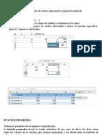 funciones suma, promedio, etc (1)