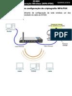 _CONFIGURACAO_WPA-PSK_DI524