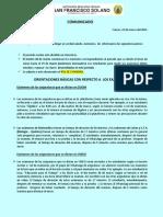 ROL DE EXAMEN  5TO (1)