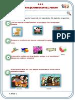 Ficha Paralunes 10
