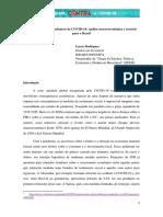 Impactos_econômicos_da_COVID_-_10_07 (2)