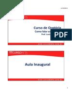 slides-curso-oratorio