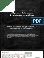 ESTUDIO DE CASOS 4