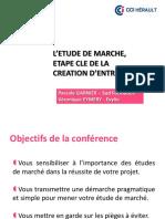 4_etude_de_marche_08122017