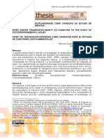 Dialnet-InterEouTransdisciplinaridadeComoCondicaoAoEstudoD-5175723