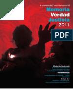 folleto festival