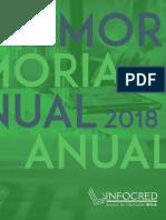 Memoria_Infocred_2018