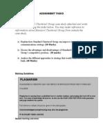 MARKETING2 Assignment 2010-11-3