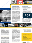 Themenflyer_Proliferation_download