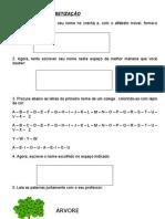 Atividades_de_alfabetização