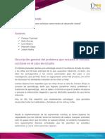 125_ Realimentación a Juliet Paola Nuñez 1-4-19 (2)