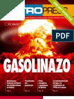 petropress24Gasolinazo