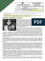 Guia 5_Los nacionalismos_ciencias sociales_grado 9