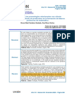 HURTADO CORICA ARTIGO 2020 TAD e praxeologias lógica proposicional