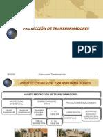 13. Protecciones_Transformadores 1