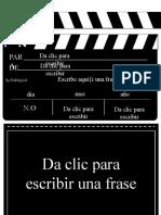 claqueta_ale.digitaal