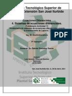 Ecua Dif A13 Luis Gerardo Villarruel Ramirez JS19110057
