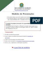 ModelosGeraisProcuraçõesPúblicas-CGMontreal-CA