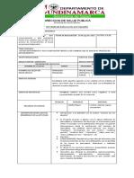 ACTIVIDADINFORME ABUELO05