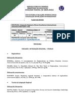 Programa de Integração Regional_2020_1