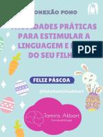 E-book Páscoa (3)