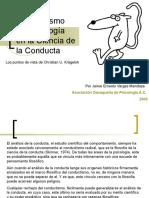 pragmatismo_ontologia_ciencia_conducta (1)